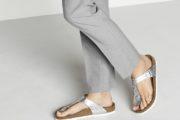 comfortable-flip-flops