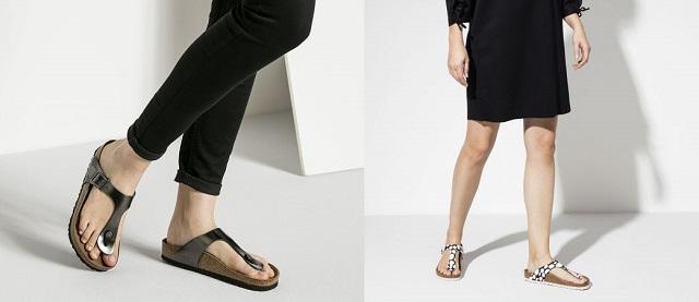 womens-comfortable-flip-flops