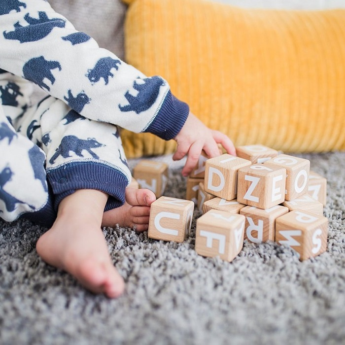 wooden-toys-for-baby