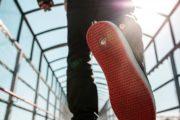 Skate Boy boarding