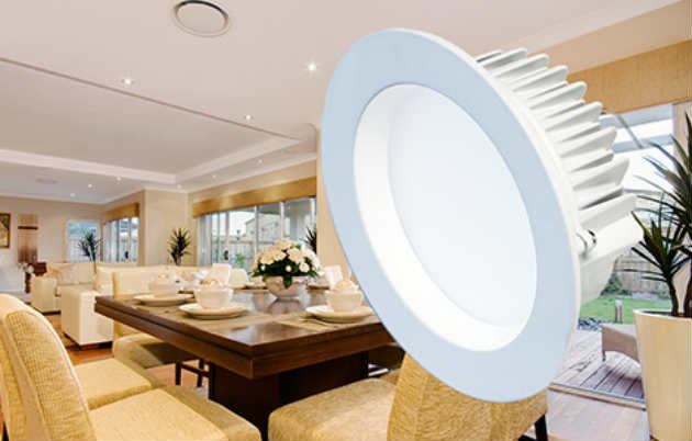 led light solutions