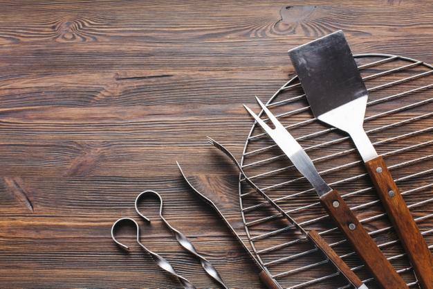 barbecue-utensils