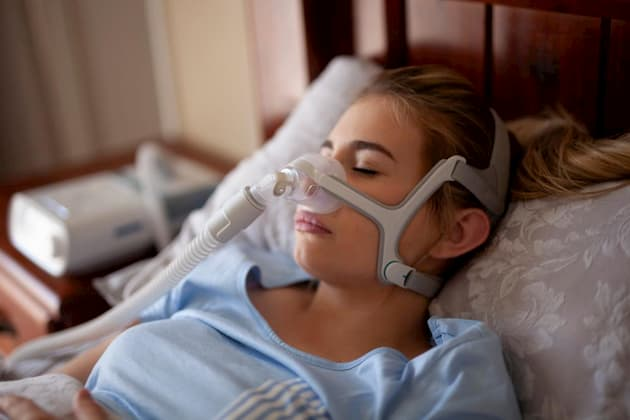 The-History-of-the-CPAP-Machine-Technology-Today_1024x1024