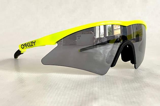 greg lemond oakley sunglasses