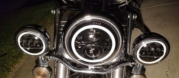 Best-Motorcycle-Headlights