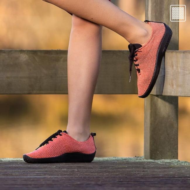 arcopedico ruth sneakers
