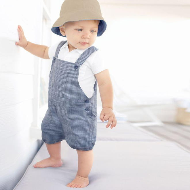 trendy-clothes-for-baby-boy
