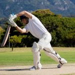 cricket-equipment