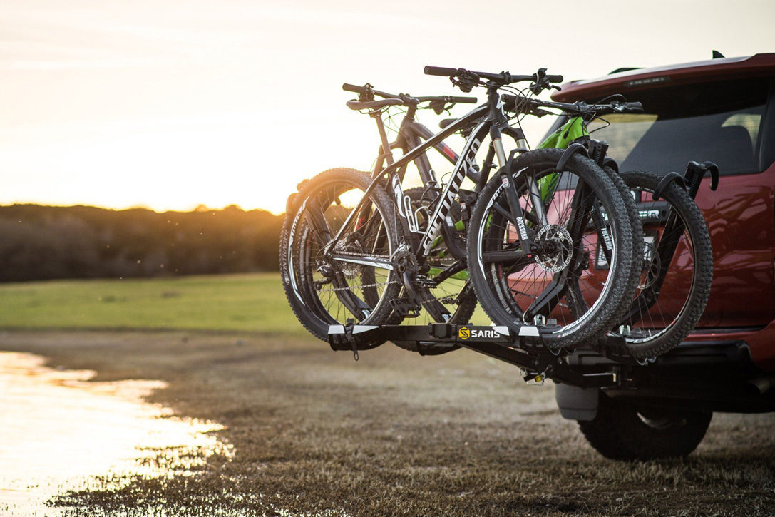 Best-Hitch-Bike-Racks