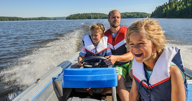 Boating-Safety-Tips