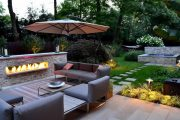outdoor-living-area