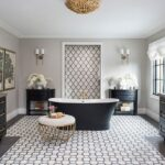 Bathroom-Upgrade-Tips-for-a-Touch-of-Luxury