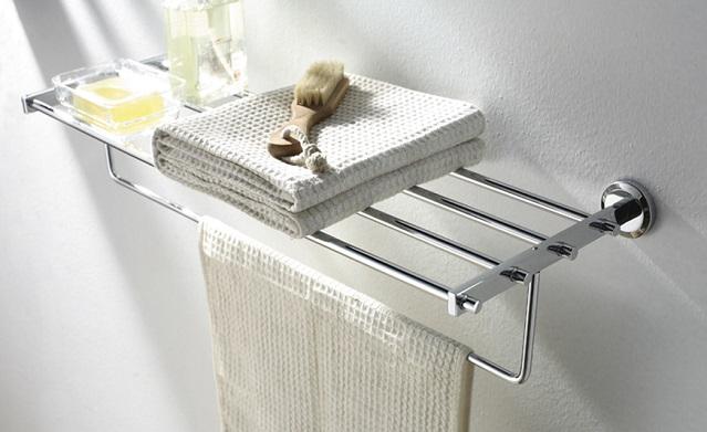 towel-racks-for-bathrooms-white-towel-rack-bathroom-towel-bar-sets-bath