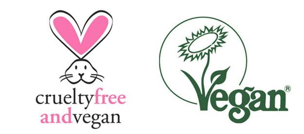 vegan_crueltyfree