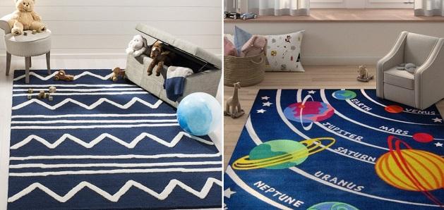 Carpet-for-Softness