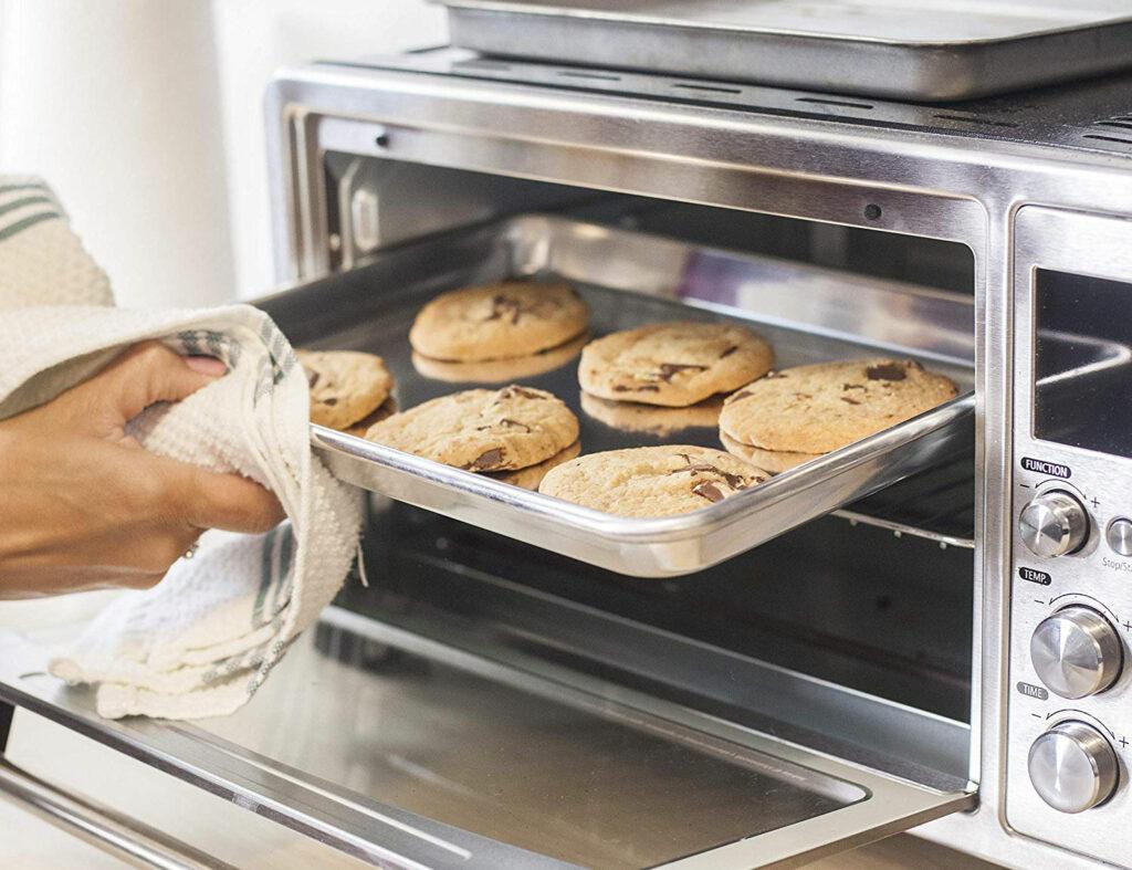 baking-sheets-cooking