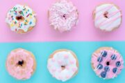 donut-gifts-ideas