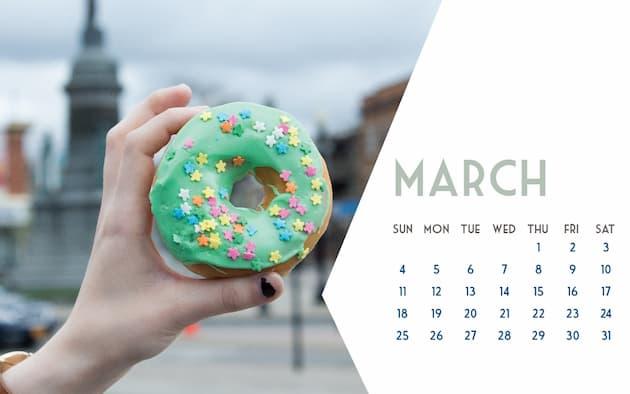 donut_calendar