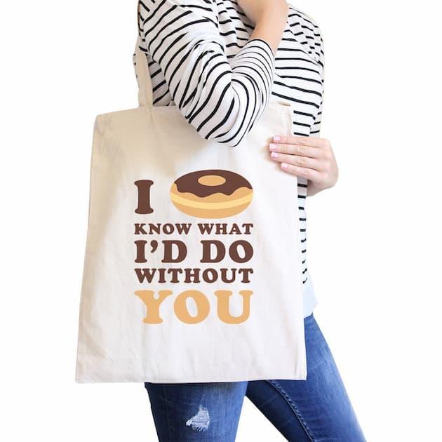 tote_bag_donut