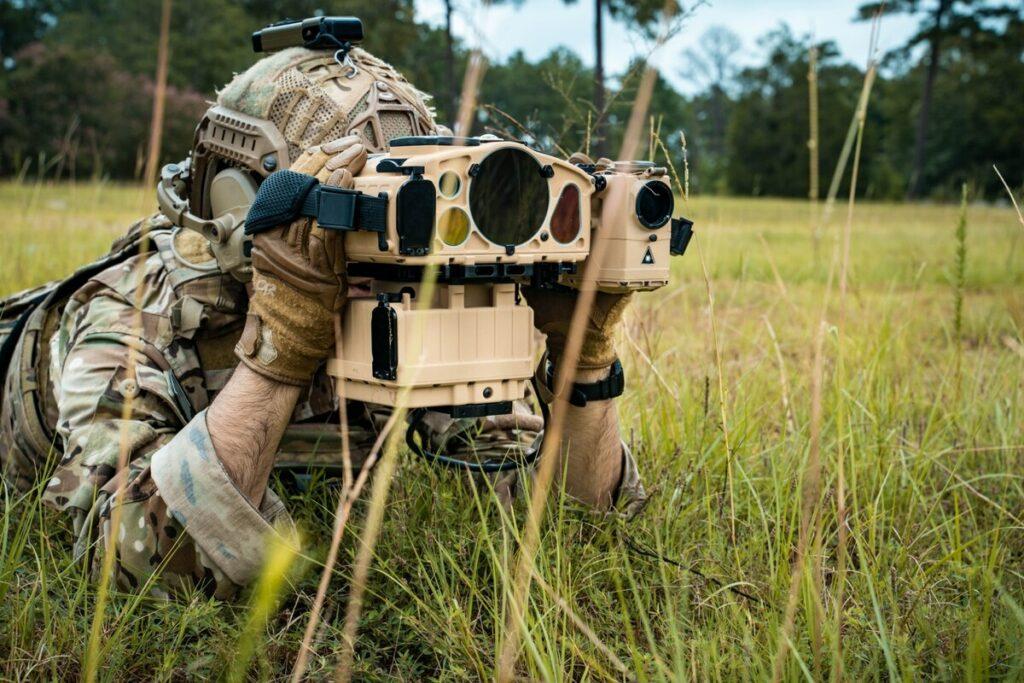 army man field gear