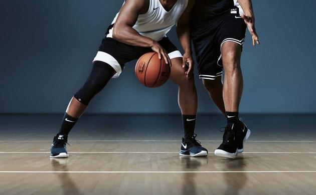 knee sleeve brace support