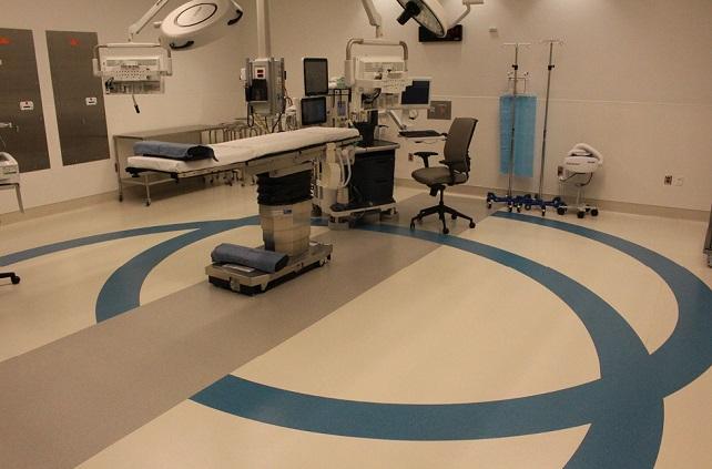Vinyl-Flooring-in-Hospitals