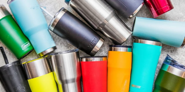 stainless-steel-smoothie-reusable-cups