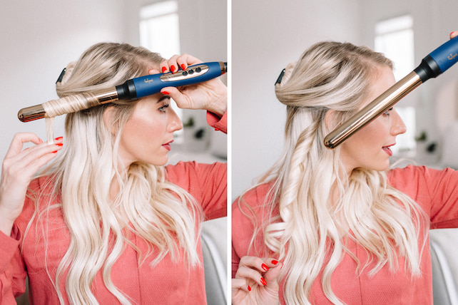 curling-iron-with-wand