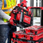 milwaukee combo tools