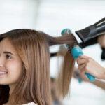 professional-hairdryer