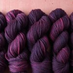 Tips On How to Choose Superwash Wool for Your Next Knitting Project