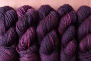 How to Choose Superwash Wool