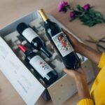 wine-subscription-service