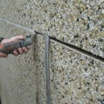 Sealants-and-Backing-Rods