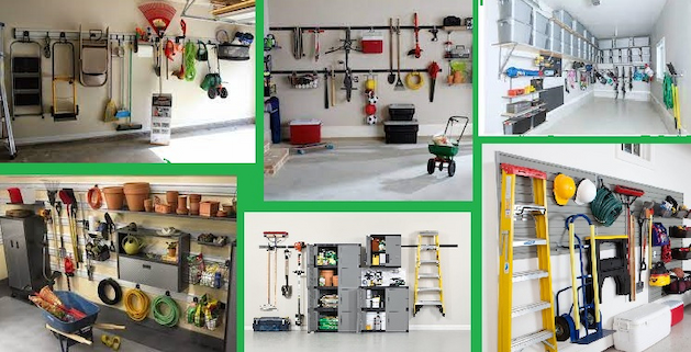 Types-of-shelves-image
