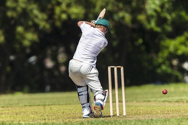 best-cricket-batting-tips