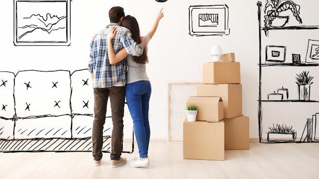 buying-tips-image