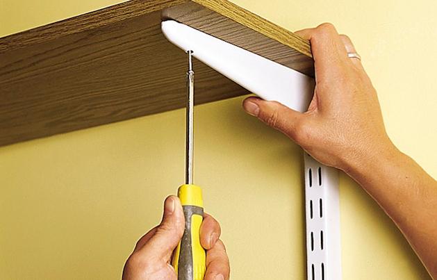 installing-shelves-image