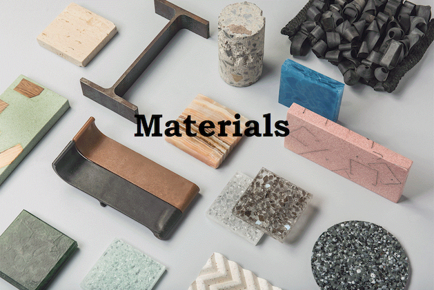 materiales-for-shelving-image