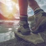 Our Tips for Choosing the Right Women's Hiking Boots
