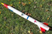 model-rocket-cover