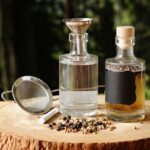 Beginner's Guide to Making Your Own Spirit
