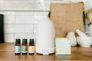 essential-oil-set-and-diffusers