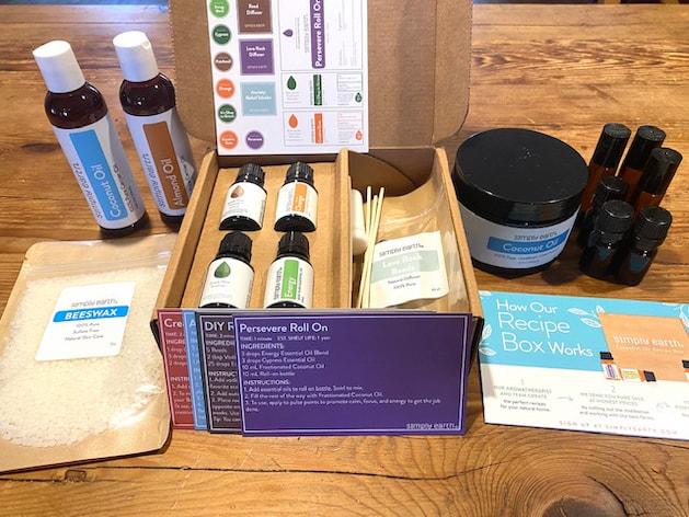 essential-oils-boxes